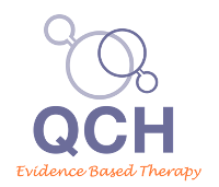 qch evidence based therapy