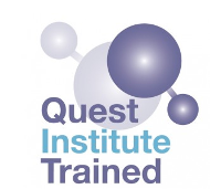Question Institute Trained