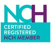 nch certified registered member