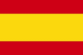 spanish cognitive hypnotherapy